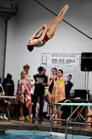 Allatoona Diving