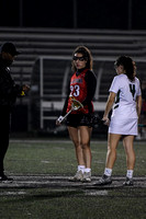 Allatoona Varsity Women Lacrosse vs Kennesaw Mountain
