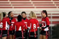Allatoona Flag Football vs Marietta Flag Football