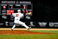 Allatoona Baseball